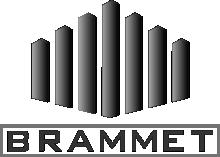 Brammet.info