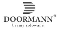 Doormann