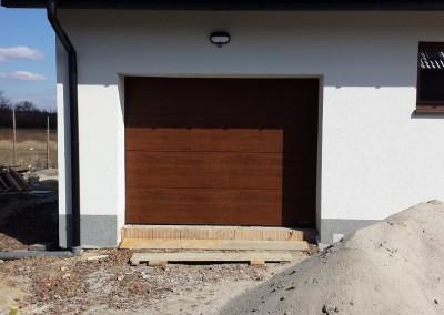 brama-UniPro-montaz-zabrze