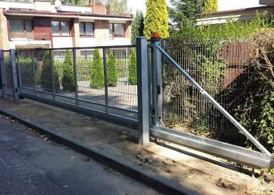 ogrodzenie-panelowe-swietochlowice