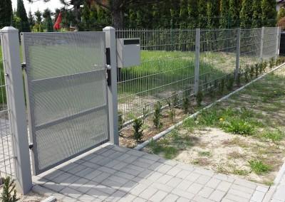 ogrodzenie-panelowe