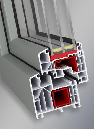 okna aluplast