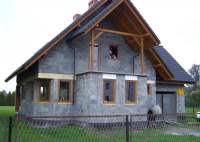 okna-energooszczędne-gliwice