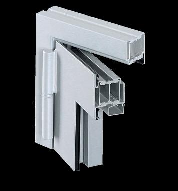 stolarka aluminiowa i stalowa okna i drzwi. Black Bedroom Furniture Sets. Home Design Ideas