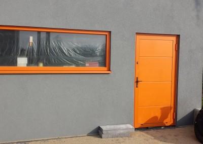 okno-drzwi-tarnowskie góry