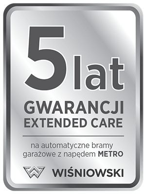 EXTENDED CARE