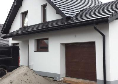 brama-segmentowa-wisniowskibg