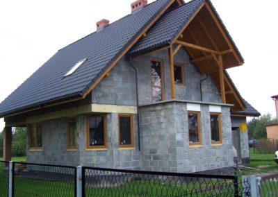 okna-gliwice-energooszczędne-systemy-PCV-veka-