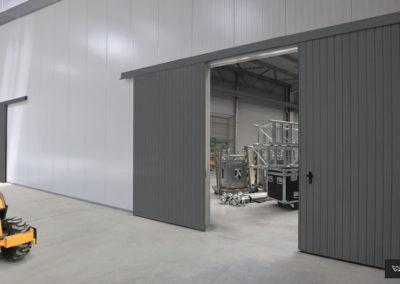 bramy-przemyslowe-podwieszane-3