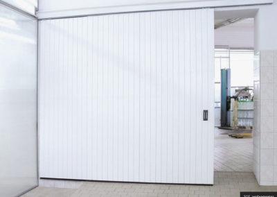 bramy-przemyslowe-podwieszane-5