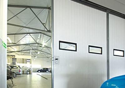 bramy-przemyslowe-podwieszane-8