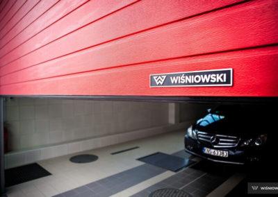 bramy-segmentowe-przemyslowe-wisniowski-12