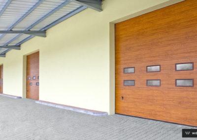 bramy-segmentowe-przemyslowe-wisniowski-55