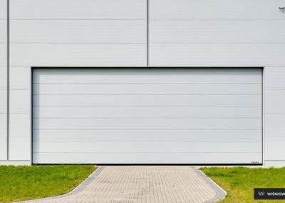 bramy-segmentowe-przemyslowe-wisniowski-65
