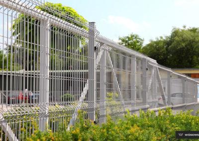 ogrodzenia-panelowe-kratowe-wisniowski-01