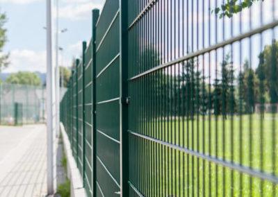 ogrodzenia-panelowe-kratowe-wisniowski-02