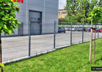 ogrodzenia-panelowe-kratowe-wisniowski-05