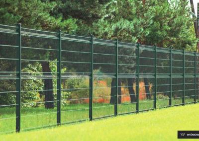 ogrodzenia-panelowe-kratowe-wisniowski-06