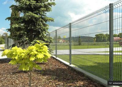 ogrodzenia-panelowe-kratowe-wisniowski-07