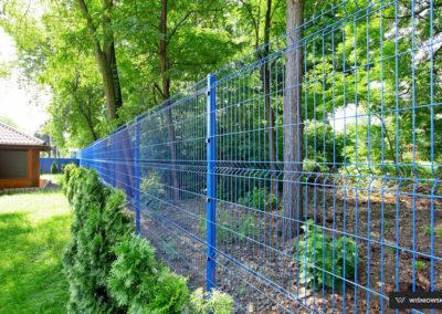 ogrodzenia-panelowe-kratowe-wisniowski-14