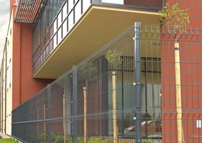 ogrodzenia-panelowe-kratowe-wisniowski-17