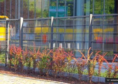 ogrodzenia-panelowe-kratowe-wisniowski-19