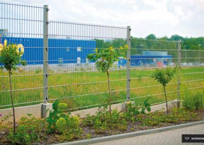 ogrodzenia-panelowe-kratowe-wisniowski-20