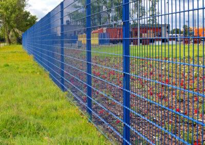 ogrodzenia-panelowe-kratowe-wisniowski-21
