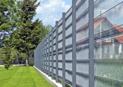 ogrodzenia-panelowe-kratowe-wisniowski-22