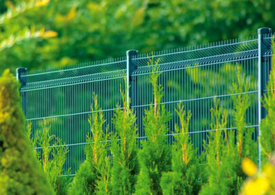 ogrodzenia-panelowe-kratowe-wisniowski-23
