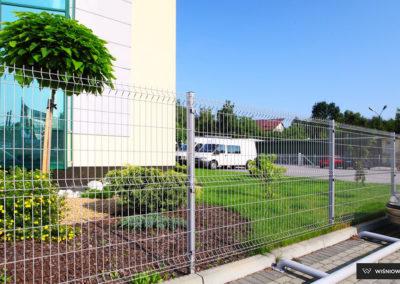 ogrodzenia-panelowe-kratowe-wisniowski-24