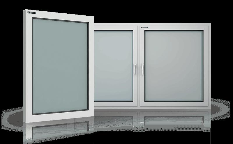 okna veka primo